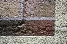 Wall Covering : Un moyen simple de transformer vos murs