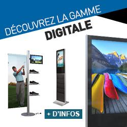 Showroom Digital Média