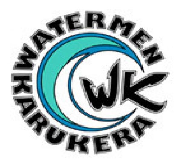 Dubois Imageries : Partenaire de l'association Watermen Karukera