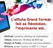 NOUVELLE TECHNOLOGIE EN AVANT PREMIÈRE, VIVEMENT LA RENTRÉE !