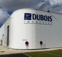 Dubois Imageries aux Abymes !