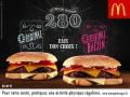 4x3-ARCOS19_Campagne_280_4x3_V1HD