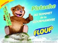 8m2 1118_BJ5884_FLOUP_PISTACHE_8M2_HD