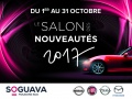 SOGUAVA_4X3_salon_nouveautes
