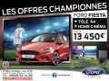 FordChampion-010618-print