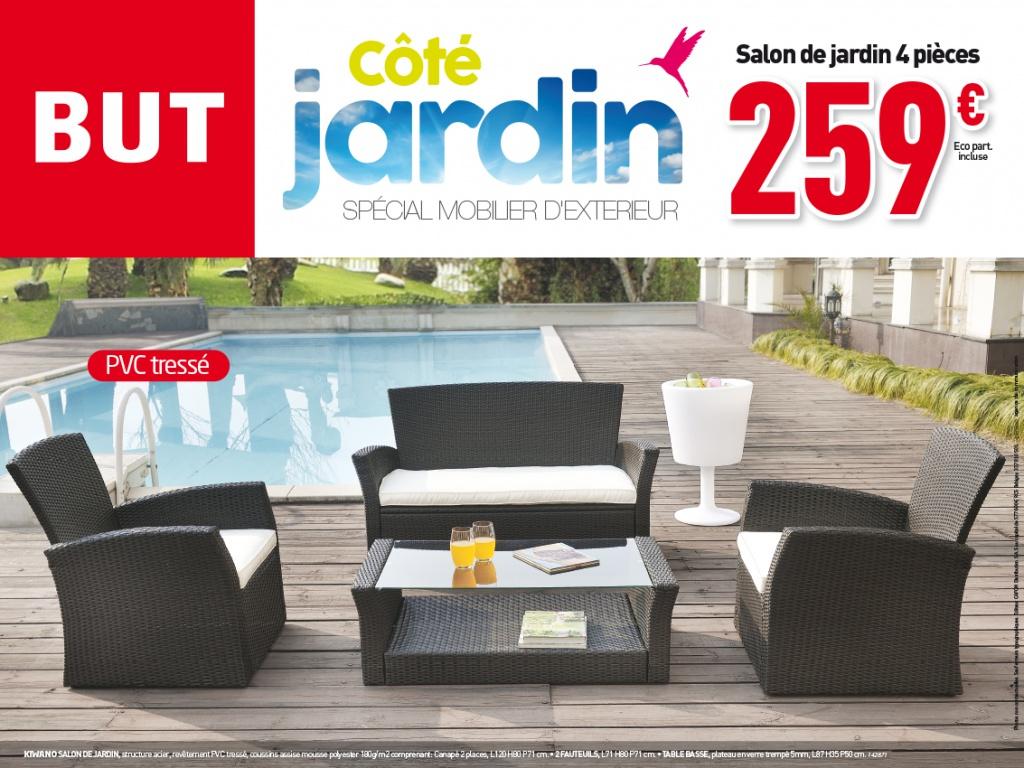Aff-4X3-1604-Salon-Jardin-ANT