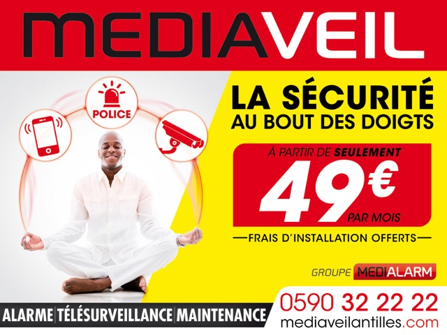 Mediaveil_4x3_HD
